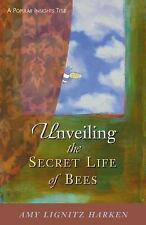 Unveiling the Secret Life of Bees (POPULAR INSIGHTS SERIES)-ExLibrary