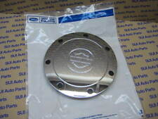 Ford F-150 Harley Davidson Edition Chrome Center Cap Genuine OEM  5 Lug