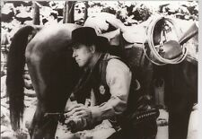 PF Lawman ( Burt Lancaster )