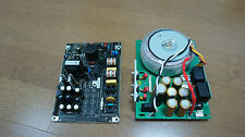 Linear Power Module for OPPO BD player  105D/105/95 or 103/103D/93