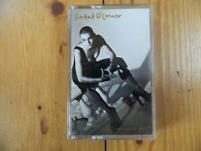 Sinead O'Connor Am I Not Your Girl ? ENSIGN RECORDS 1992 MC