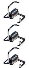 3 x Zahnriemen Spanner Federspanner GT2 Belt Tensioner RepRap 3D CNC T2,5 MXL