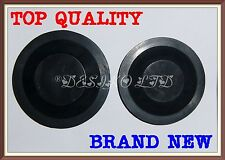 BRAND NEW 1X FORD Focus 2011-2014 Headlight Headlamp Cap Bulb Dust Cover Lid