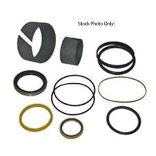 "843113700 New Seal Kit for Timberjack Skidder Grapple 2-1/2"" Rod 380 450C"