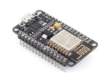 ESP8266 ESP-12 Lua Nodemcu WIFI Dev Board Internet Of Things CP2102 Based