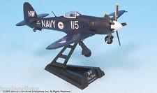 Sky Guardians Sea Fury Sea Fury FB.11 Australian Navy 724SQ 1:72 Scale Diecast