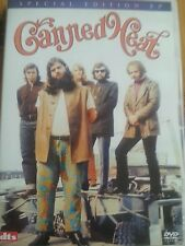 Canned Heat - Canned Heat EP (DVD, 2003)