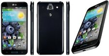 LG Optimus G Pro E980 32GB (Unlocked ) 4G LTE Quad-Core Android Smartphone - FRB