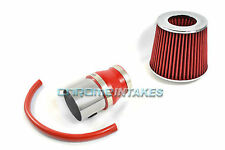 RED 00-05 DODGE/CHRYSLER/PLYMOUTH NEON ACR/ES/SXT/SE/HL/R/T 2.0 2.0L AIR INTAKE