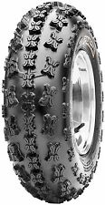 CST Pulse Sport ATV Front Tire 23X7-10 (TM162178G0)