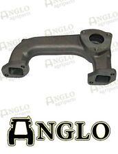 Exhaust Manifold AD3.152 Massey Ferguson 133 135 140 145 148 152 233 MF 37781341