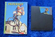 PaperBoy 2, OVP, Nintendo NES Spiel