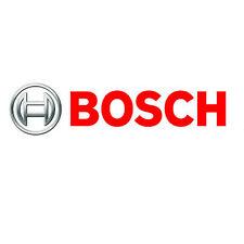 ORIGINALE Bosch f00m144136 REGOLATORE DI TENSIONE DI CARICA DELL'ALTERNATORE