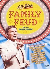 All-Star Family Feud by