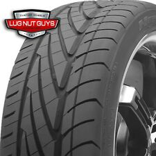 2 New 225/40ZR18 Nitto NeoGen Tires 92W 225/40-18 Neo Gen