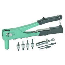 3-n-1 Rivnut Insert Installation Hand Tool Riveter Rivet Nut & Puller