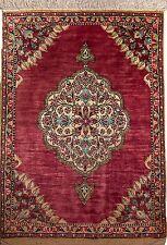 Ghom Teppich Orientteppich Rug Carpet Tapis Tapijt Tappeto Alfombra Silk Premium