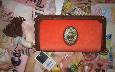 NEW Juicy Couture Wallet Malibu Girl