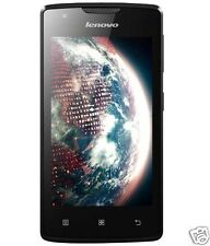 Lenovo A1000 Android 5.0 Lollipop 1.3 GHz Quad Core | 1 GB RAM 8 GB ROM | 3G