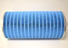 Donaldson torit filtro Filtro aire ultra-Web   p191523-016-436   OVP