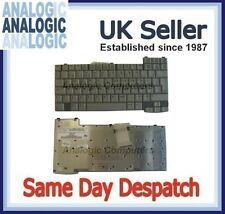 HP 316233-008 Compaq Armada 1700 1750 Danish Keyboard