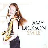 Smile, Dickson, Amy, Good CD