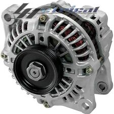 100% NEW ALTERNATOR NEON PT CRUISER SX GENERATOR 2L HIGH 120AMP *ONE YR WARRANTY