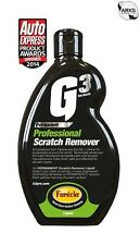 FARECLA RETAIL G3 Scratch Remover Liquid - 500ml - 7164