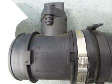 ALFA ROMEO 147 AIR FLOW METER HATCH 09/01-12/06  BOSCH 0281002309