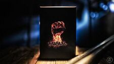 Magma (Gimmick and Online Instructions) by Kyle Marlett - Trick - Magic Tricks