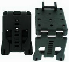 BLADE-TECH Tech-Lok Universal Belt Clip Kydex Knife Locking w/hardware