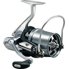 New Daiwa 14 Surf Basia 45 15PE Spining Reel from Japan EMS Fast Shipping *Sale