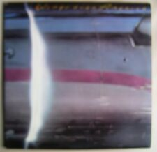 Paul McCartney and Wings~Wings Over America Beatles 3 LP~Maybe I'm Amazed~Go Now