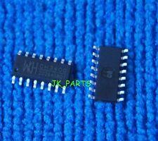 10pcs Original CH340G IC SOP-16