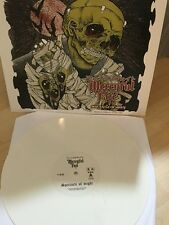 MERCYFUL FATE - Spectacle of Might (NEW*LIM.150*WHITE/BLACK VINYL*LIVE 1984)
