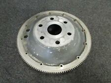 Cessna 172N Lyco O-320-H2AD Starter Ring Gear & Support  P/N 76628, & 72566