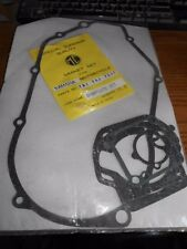 NOS MC Complete Gasket Set Kit Yamaha YR-1 YR1 YR2 YR-2 YR2C Made in Japan