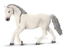 Schleich 13737 Lipizzaner Mare Model Horse Spanish Riding Toy Figurine - NIP
