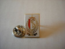a2 STANDARD LIEGE FC club spilla football calcio foot pins broche belgio belgium