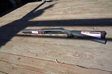 ruger 10/22 collector series carbine stock