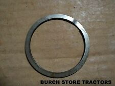 NEW Farmall THERMOSTAT SNAP RING ~ 140 130 100 200 330 340 404 Super C 257441R1