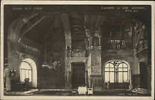 Mailand Milano Italien Italia Lombardei ~1913/14 Teatro alla Scala Oper Theater
