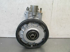 G  HONDA  SHADOW SPIRIT VT 1100 C 1996  OEM  REAR DIFFERENTIAL