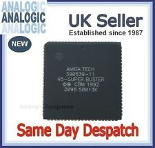 New Amiga 390539-11 Super Buster Chip for A4000 & A4000T