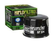 Ölfilter Hiflo HF204 Honda CBR 600 RR, Bj.: 03-15, HF204