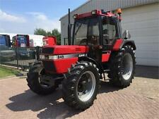 case IH 845XL decals / stickers