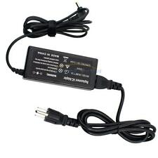 65W AC Adapter Power for Acer Aspire 5315-2077 5253-BZ656 5251-1805 5100-3583