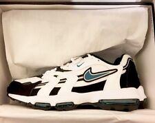 Nike Air Max 96 / 97 98