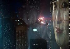 A3 Blade Runner Cartel 1