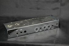 Mojotone Stand Alone Reverb Unit 6G15 Chassis